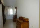 Hall main bedroom