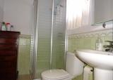 Bath on suite